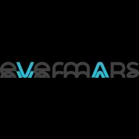 Evermaps_logo