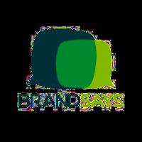 brandsays-logo