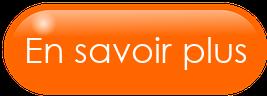 En savoir plus agence communication éditoriale informatique b2b industrie biotech innovation